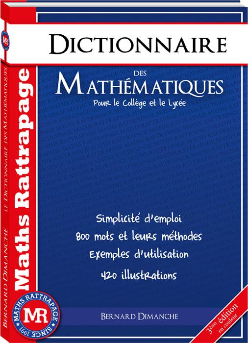 couverture-dictionnaire